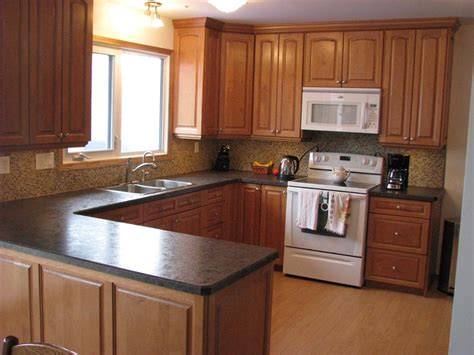kitchen cabinet kitchen cabinets gallery hanover cabinets moose jaw