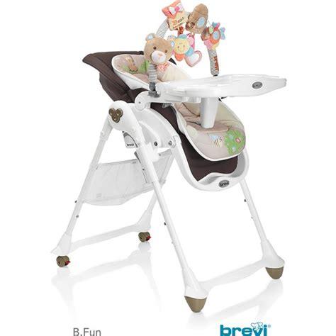 chaise haute brevi b b brevi chaise haute prix le moins cher