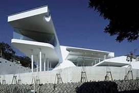 Architecture Japan Magazine by Japanese Architecture Buildings In Japan E Architect