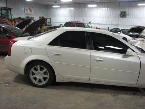 2005 cadillac cts wheel center cap only 20238659