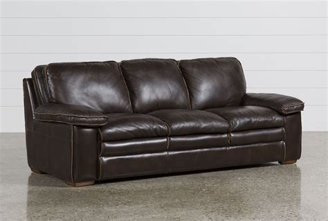 sectional leather for sale in leather sofa for sale leather sofas for sale