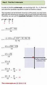 Nullstellen Berechnen Rechner : graph der 1 ableitung und ausgangsfunktion gut erkl rt alle beziehungen aufgelistet ~ Themetempest.com Abrechnung