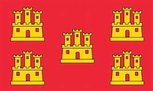 Poitiers Carte De France : file poitou charentes wikimedia commons ~ Dailycaller-alerts.com Idées de Décoration