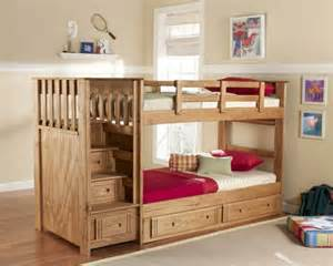etagenbett mit sofa hochbett mit treppe tolle vorschläge