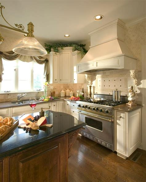 kitchen cabinets allentown pa white country french kitchen allentown pa morris black