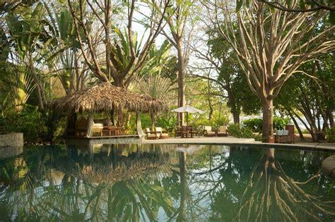 sunday inspiration exotic honeymoon destinations eddy