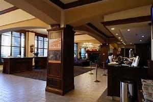 piscine interieure photo de hotel chateau laurier With hotel a quebec avec piscine interieure 0 piscine interieure picture of hotel chateau laurier