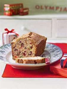 Dr Oetker Rezepte Kuchen : 81 besten kuchen rezepte bilder auf pinterest basteln cake rezepte und cupcake ~ Watch28wear.com Haus und Dekorationen