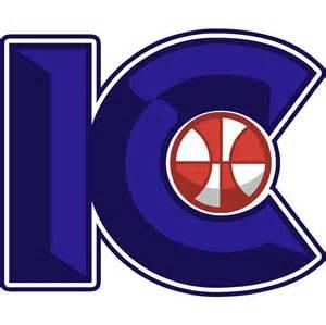 NBA Expansion Team Logo Concept
