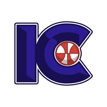 Nba Logos Expansion Teams Sports Concepts Sportslogos