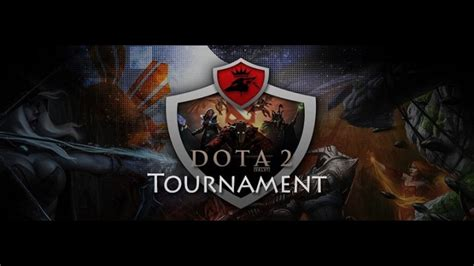 cns announces  dota  tournament qualifiers