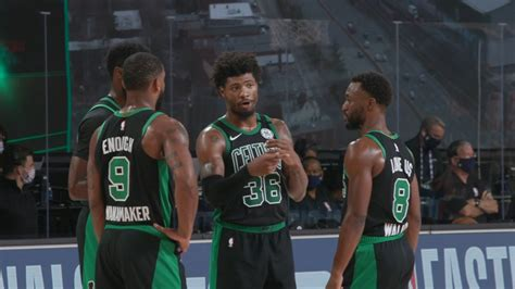 Boston Celtics Game Tonight ~ news word