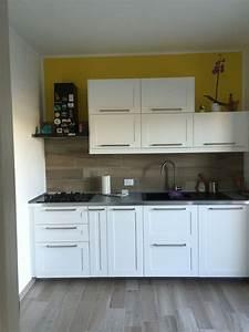 Ikea Küche Sävedal : cucina ikea savedal idee per la casa pinterest cucina and ikea ~ Watch28wear.com Haus und Dekorationen