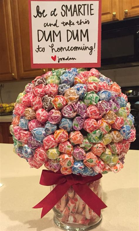 homecoming ideas 17 best ideas about homecoming proposal on pinterest homecoming asking ideas hoco proposals