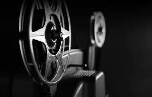 Film and Television Production