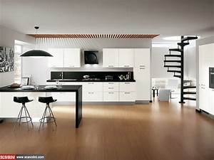 Best Cucine Scavolini Sax Images Home Ideas Tyger Us