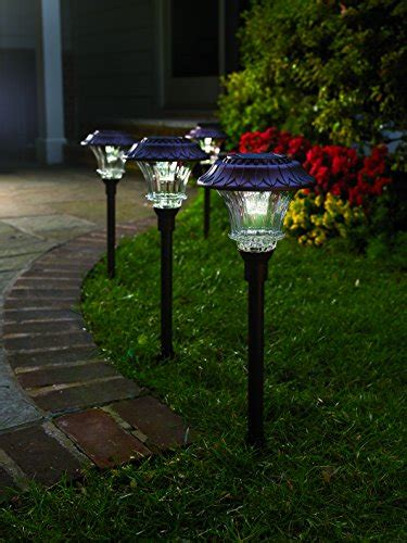 best outdoor solar lights the 10 best outdoor solar lights survivalrenewableenergy com