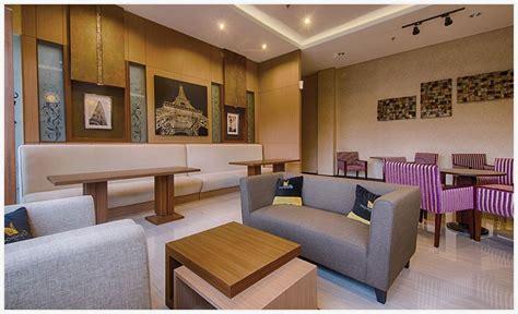 noormans hotel semarang  behance interior interior