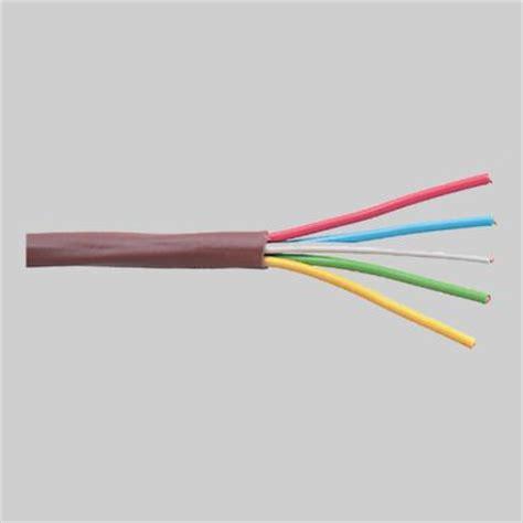 basic electrical wiring 2012
