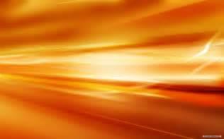 Cool Orange Color