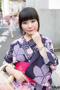harajuku, girls, in, yukata, , u0026, lolita, fashion, w, , , baby, the, stars, shine, bright, , u0026, angelic, pretty