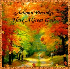 Image result for Autumn Dreamies