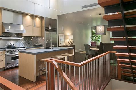 kitchen cabinet and countertop ideas amazing kitchen painting ideas you can get to give new