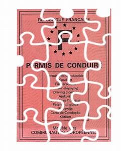 Retrait Point Permis : contester le retrait des points pour un permis de conduire obtenu avant le 1er juillet 1992 ~ Maxctalentgroup.com Avis de Voitures