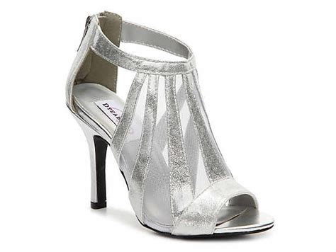 Dyeable Shoes, Wedding Shoes, Bridal Shoes & Pumps