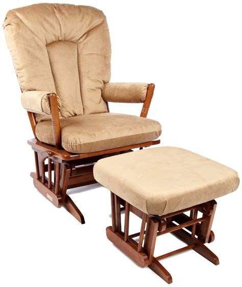 rocking chair glider chairs seating