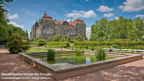 Garten Und Landschaftsbau Dresden by Glf Garten Und Landschaftsbau Dresden Gmbh