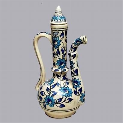 Ceramic Pot Ask Manufacturer Mo