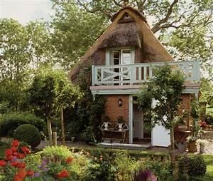 Tiny House Germany : centenary farmhouse in germany inspiring interiors ~ Watch28wear.com Haus und Dekorationen