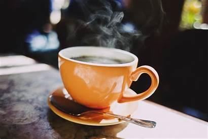 Coffee Kopi Ready Coffe Keep Lawsuits Kian