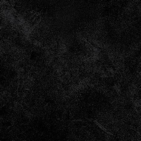 suede texture black fabric contemporary drapery fabric by general fabrics