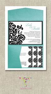 price reduced lesly printable wedding invitation suite With wedding invitation suite cost