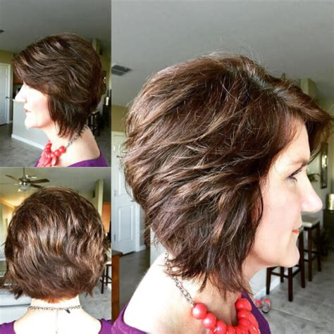 hairstyles  women   fresh elegant hairstyles