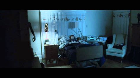 insidious bande annonce vf youtube