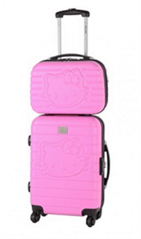 valise cabine hello meilleures ventes boutique pour les poussettes bagages sac
