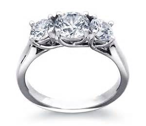 engagement ring band styles top 10 platinum engagement ring styles velasquez jewelers