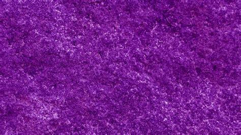 Purple Grungy Concrete Texture Background