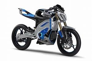 Sport E Bike : yamaha to produce pes1 electric sports b visordown ~ Kayakingforconservation.com Haus und Dekorationen