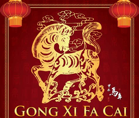 History Of The Chinese New Year