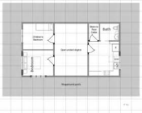 House Plans For 500 Sq Ft by Small House Plans 500 Sq Ft Tuyulemon
