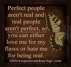 Being real... | ~ Inspirational Quotations ~ | Pinterest