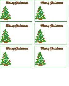 name tags new calendar template site