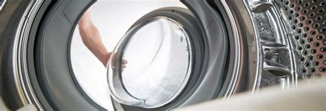 LG Settles Front-Loader Washer Mold Lawsuit - Consumer Reports