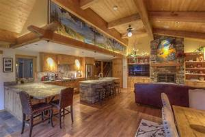 What Is The Advantage Of Hybrid Post  U0026 Beam Timber Framing