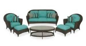 pacific bay outdoor furniture replacement cushions outdoor furniture