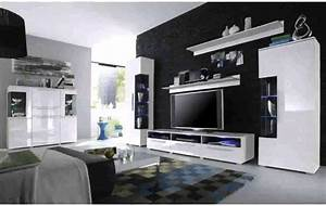 decoration mur interieur youtube With decoration mur interieur salon